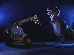 Carnosaur1.jpg