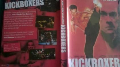 Kickboxers1.jpg