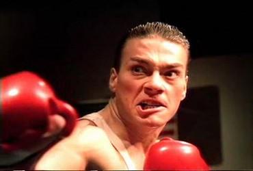 Kickboxers2.jpg
