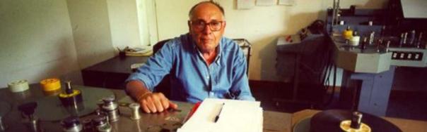 Bruno Mattei (2).jpg