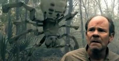 Arachnoquake 1.jpg