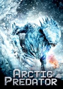 Arctic Predator.jpg
