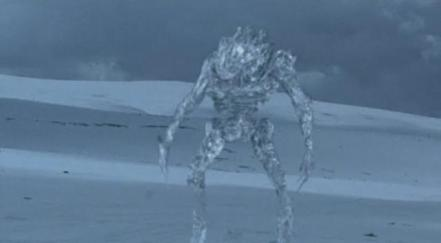 frostgiant-pic02